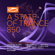 Armin van Buuren - A State of Trance 850 (The Official Album)