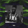 Young Thug - Anybody (feat. Nicki Minaj)  artwork