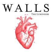 Walls artwork