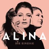 Herzstreik Alina