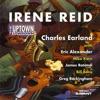 Irene Reid - If I Never Get to Heaven (feat. Charles Earland & Eric Alexander)
