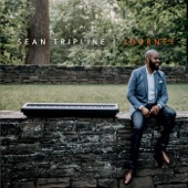 Sean Tripline - Journey (Pack Your Bags)