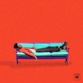 Samm Henshaw - How Does It Feel?
