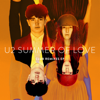 Summer Of Love (Club Remixes) - EP - U2