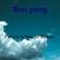 I Love You As Much As You Do - Sun yang & Liu Yan
