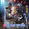 Teufelskreis - Tanz Mit Dem Roboter