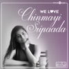 We Love Chinmayi Sripaada