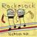 Rockesock - Naboen Min