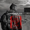 The Book of Zoe, Gorilla Zoe