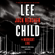 Lee Child - The Midnight Line: A Jack Reacher Novel (Unabridged)