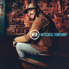 Drunk Me - Mitchell Tenpenny mp3