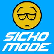 SICKO MODE (Originally Performed by Travis Scott) [Instrumental] - 3 Dope Brothas - 3 Dope Brothas