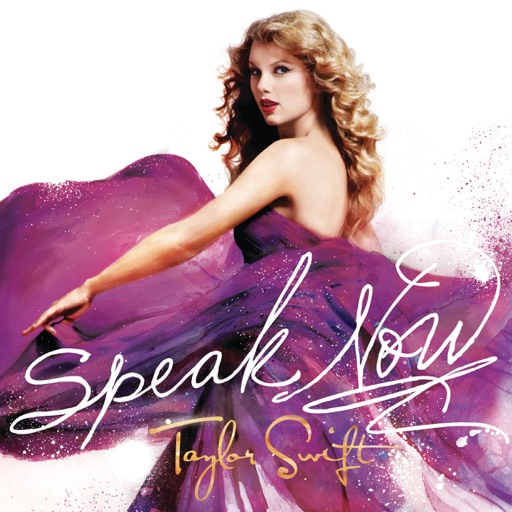 Art for Mine by Taylor Swift