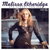 Melissa Etheridge - Kansas City