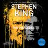 Stephen King - Mr. Mercedes (Unabridged)  artwork