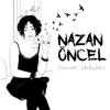 Nazan Öncel - Durum Şarkıları artwork