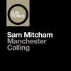 Manchester Calling