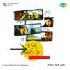 Chalo Lets Go Original Motion Picture Soundtrack