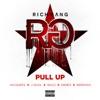 Pull Up feat Jacquees JSOUL Ralo Stylz Derez Lenard Birdman Single