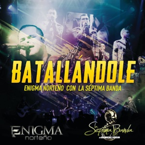 Batallándole - Single Mp3 Download
