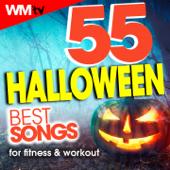 Flesh Without Blood (Workout Remix)