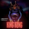 Criss Waddle - King Kong (feat. Kwesi Arthur) artwork