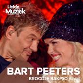 Broodje Bakpao (Live uit Liefde Voor Muziek)