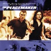 The Peacemaker (Original Motion Picture Soundtrack), Hans Zimmer