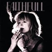 Marianne Faithfull - She