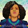 Etana - Reggae Forever artwork