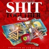 S**t Together (Remix) [feat. Lil Baby] - Single, Jayway Sosa