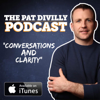 The Pat Divilly Podcast