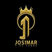 La Mejor de Todas - Josimar y su Yambú
