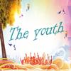 The Youth - Anne Nga