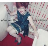 Ojala - Pink Martini