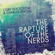 Cory Doctorow & Charles Stross - The Rapture of the Nerds