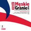 Męskie Granie 2018 - Various Artists