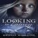 Kristen Middleton - Looking for Lainey: A Gripping Psychological Thriller (Unabridged)