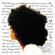 Bump It, Pt. 1 & 2 - Erykah Badu