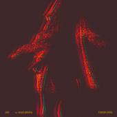 Coming Home (feat. Majid Jordan) прослушать и cкачать в mp3-формате