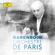 Samson et Dalila, Op. 47, R. 288, Act III: Bacchanale - Orchestre de Paris & Daniel Barenboim