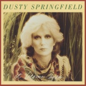 Dusty Springfield - I Found Love With You