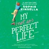 My Not So Perfect Life: A Novel (Unabridged) AudioBook Download