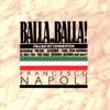 Balla..Balla! Italian Hit Connection - EP