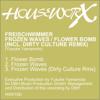 Freischwimmer - Frozen Waves (Dirty Culture Remix) ilustración