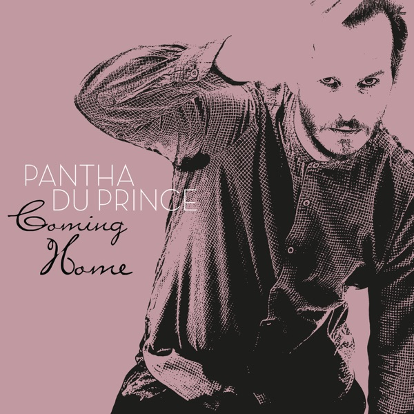 Coming Home by Pantha du Prince