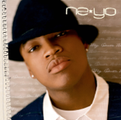 So Sick Ne Yo - Ne Yo