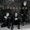 Lifehouse - Everything artwork