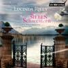 Lucinda Riley - Die sieben Schwestern Grafik