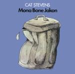 Cat Stevens - I Wish, I Wish